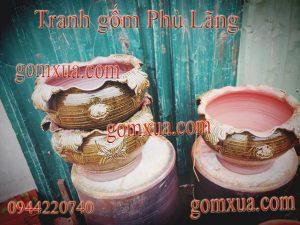 Chau-trong-cay-1-300x225