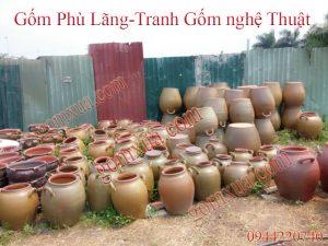 chum-ngam-ruou-phu-lang-300x225