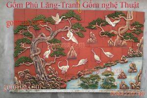 mau-tranh-gom-dep-trang-tri-nha-tho-ho-dinh-chua-3-300x201