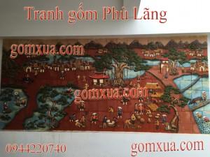 tranh-gốm-đẹp-ốp-tường-2-300x225