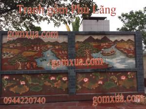 tranh-gốm-trang-trí-sân-vườn-10-300x225