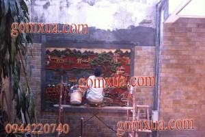 tranh-gốm-trang-trí-sân-vườn-17-300x200