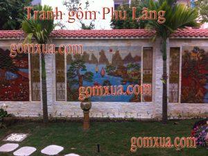 tranh-gốm-trang-trí-sân-vườn-2-300x225