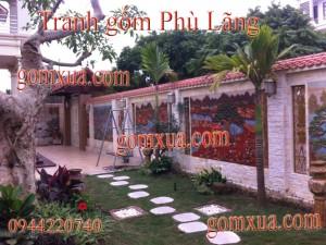 tranh-gốm-trang-trí-sân-vườn-4-300x225