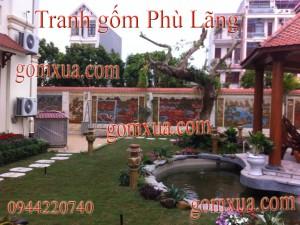 tranh-gốm-trang-trí-sân-vườn-6-300x225