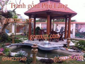 tranh-gốm-trang-trí-sân-vườn-7-300x225