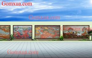 tranh-gom-cong-trinh-chi-nhung-phu-tho-300x188