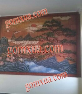 tranh-gom-dong-que-263x300