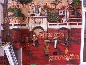 tranh-gom-pho-co-300x225