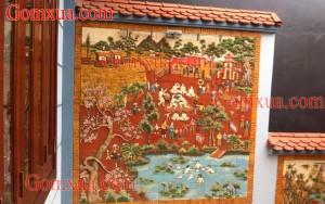 tranh-tung-hac-cong-trinh-hung-yen-300x188